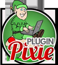 PlugIn Pixie